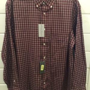 Daniel Cremrieux - Men's button down shirt